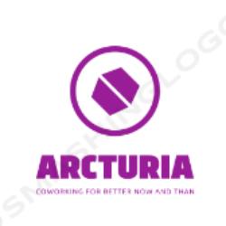 Arcturia